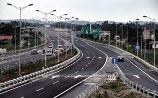 Đa chiều - Các dự án BOT giao thông: Phải chăng đã có khâu nào đó bị méo mó?