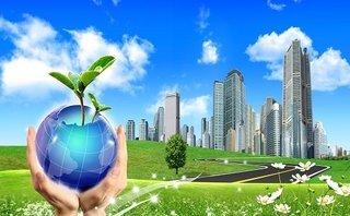 Môi trường - TP.HCM: Hỗ trợ các đề tài nghiên cứu về môi trường