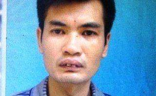 Pháp luật - Hòa Bình: Kẻ đâm gục Bí thư thị trấn Kỳ Sơn lĩnh án