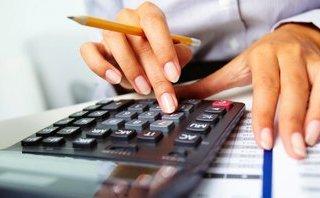 Pháp luật - 16 khoản thu nhập được miễn thuế thu nhập cá nhân năm 2017