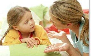 Đa chiều - Kỷ luật làm nên đứa trẻ ngoan
