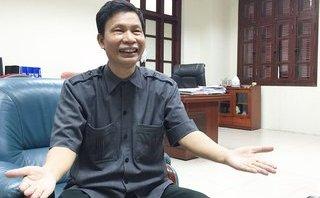 Pháp luật - Ông Nguyễn Minh Mẫn không xin lỗi theo yêu cầu của TTCP sẽ bị xử lý ra sao?