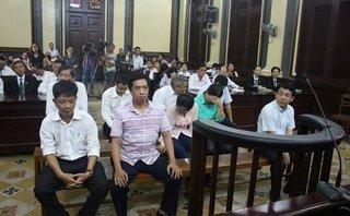 Pháp luật - Vụ VN Pharma: Phiên xử phúc thẩm dự kiến diễn ra vào ngày 16/10