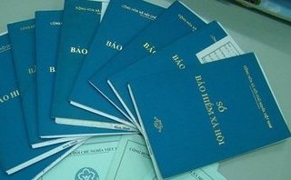 Pháp luật - Hướng dẫn mới về tham gia BHXH bắt buộc đối với công an cấp xã