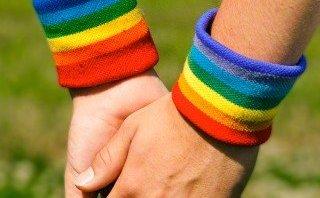 """Pháp luật - Phiên tòa giả định: 9X giết người tình đồng tính vì bắt """"yêu"""" bằng tư thế lạ"""