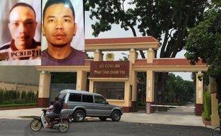 Hồ sơ điều tra - Tổng cục Cảnh sát xác nhận 3 cựu cán bộ trại tạm giam T16 bị khởi tố