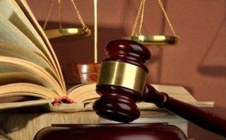 Góc nhìn luật gia - Chính sách nổi bật có hiệu lực từ cuối tháng 10/2017