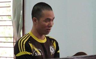 Hồ sơ điều tra - Nam thanh niên lĩnh án 10 năm tù vì đưa bé gái đi... nhà nghỉ
