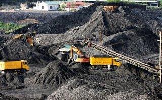 Điểm nóng - Quảng Ninh công bố danh mục các khu vực cấm, tạm cấm hoạt động khoáng sản