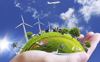 Kết nối- Chính sách - TP.HCM ban hành kế hoạch bảo vệ môi trường năm 2018
