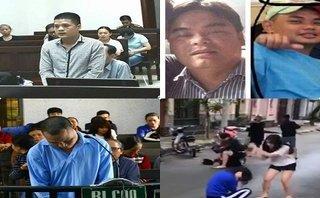 An ninh - Hình sự - Tin tức an ninh hình sự nổi bật ngày 21/11