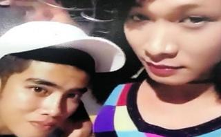 An ninh - Hình sự - Bắt cặp đồng tính giết người rồi cùng nhau bỏ trốn