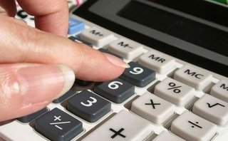 Góc nhìn luật gia - Quy định về nâng bậc lương khi có thông báo nghỉ hưu