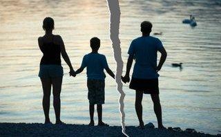 Góc nhìn luật gia - Mức cấp dưỡng nuôi con sau ly hôn hiện nay là bao nhiêu?