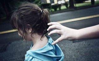 An ninh - Hình sự - Bắt đối tượng táo tợn khống chế, đưa bé gái về nhà để giở trò đồi bại