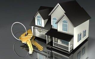 Góc nhìn luật gia - Hợp đồng thuê nhà có cần phải công chứng, chứng thực hay không?