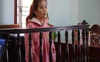 Góc nhìn luật gia - Dàn cảnh cướp điện thoại vì sợ bị tung ảnh 'nóng', người phụ nữ lĩnh án