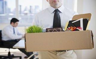 Góc nhìn luật gia - Công chức tự ý nghỉ việc bị xử lý thế nào?