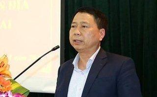 Góc nhìn luật gia - Câu hỏi then chốt sau cái chết của Chủ tịch huyện Quốc Oai