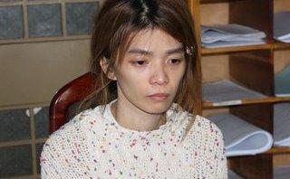 An ninh - Hình sự - Nóng 24h: Bắt 'nữ quái' vận chuyển trái phép ma túy