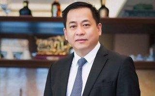 Góc nhìn luật gia - Luật sư nước ngoài của Vũ 'nhôm' có được tranh tụng tại Việt Nam?