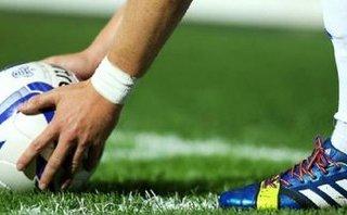 Góc nhìn luật gia - Cá độ bóng đá có thể đối diện với hình phạt tù