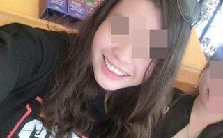 An ninh - Hình sự - Vụ nữ chủ tiệm thuốc xinh đẹp bị sát hại: Gia đình nạn nhân nói gì?