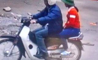Góc nhìn luật gia - Vụ bé gái nghi bị bắt cóc ở Hà Nam: Có thể xử lý hình sự những đối tượng quá khích