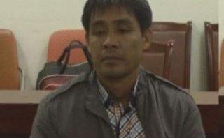 An ninh - Hình sự - Kẻ gieo 'cái chết trắng' bị bắt sau 18 năm chạy trốn