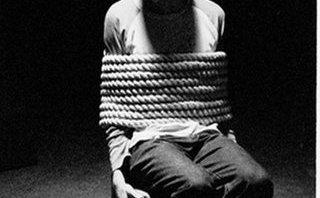 Góc nhìn luật gia - Bắt giữ trộm, cần tỉnh táo để không phạm tội