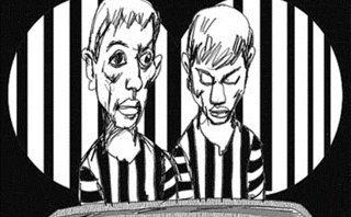 """Góc nhìn luật gia - Thu tiền bồi thường của bị cáo lĩnh án tử, chung thân: Khó như """"hái sao trên trời""""!"""