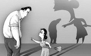 Góc nhìn luật gia - Bị vợ bạo hành, chồng xin ly hôn mong giải thoát 'địa ngục trần gian'