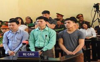 Góc nhìn luật gia - Chữ ký ủng hộ bác sĩ Hoàng Công Lương có được coi là chứng cứ gỡ tội?