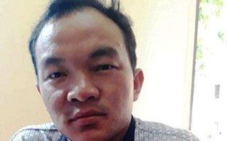 Pháp luật - Dùng súng AK bắn trọng thương công an, cướp ma tuý trốn qua Lào