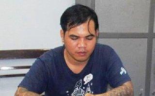 Pháp luật - Hà Tĩnh: Đưa lệnh bắt giả ra hù doạ, chiếm đoạt 13 triệu đồng