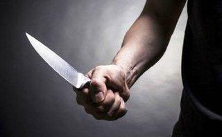 An ninh - Hình sự - Truy bắt 2 thủ phạm giết chết bạn nhậu trong đám cưới