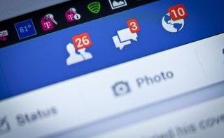 Công nghệ - Làm cách nào để ẩn, bỏ ẩn bài đăng trên Facebook?
