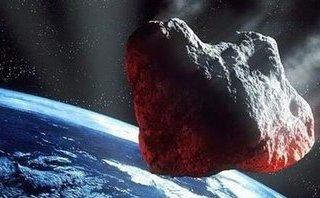 Công nghệ - Hôm nay, một thiên thạch khổng lồ sẽ bay qua Trái Đất ở khoảng cách gần