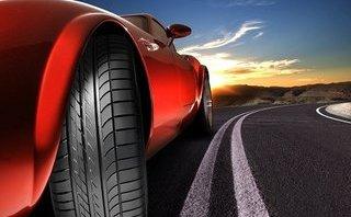 Xe++ - Bí quyết 'vàng' kéo dài tuổi thọ lốp ô tô