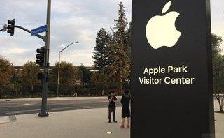 Công nghệ - iPhone X sẽ lùi ngày lên kệ như dự kiến