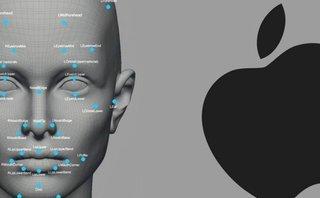 Công nghệ - Face ID trên iPhone X có 3 tính năng tuyệt vời ít ai biết