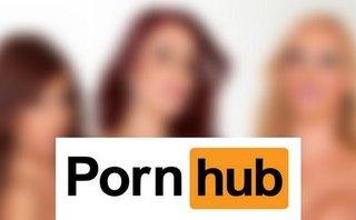 Công nghệ - Pornhub bị nhiễm mã độc, hàng triệu người dùng lo lắng