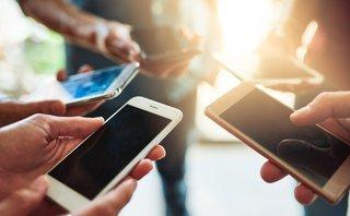 Công nghệ - Đến 2020, trung bình mỗi người trên trái đất sở hữu 4 thiết bị loT