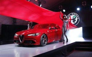 Xe++ - Xem trước dàn xe mới sắp xuất hiện tại Los Angeles Auto Show 2017
