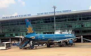 Tin nhanh - Bộ GTVT chính thức lên tiếng về việc mở rộng sân bay Tân Sơn Nhất