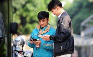 Cuộc sống số - Kể từ hôm nay (1/5), giá cước điện thoại bắt đầu giảm mạnh?