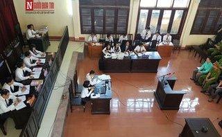 Hồ sơ điều tra - Toàn cảnh 4 ngày xét xử bác sĩ Hoàng Công Lương