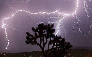 Chính trị - Xã hội - Dự báo thời tiết ngày 8/9: Bắc Bộ có tố lốc, đề phòng sét đánh