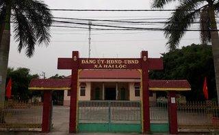 An ninh - Hình sự - Nam Định: Hé lộ danh tính nghi phạm vụ cô gái tử vong dưới cống nước