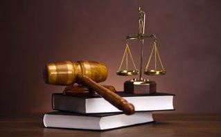 Pháp luật - Giật mình khi 26% người dân không quan tâm đến pháp luật
